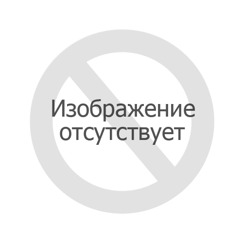 onkyo ht s5700 купить в москве цены обзор в интернет магазине onkyosound ru